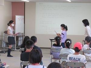 Jack&Betty教室・英検チャレンジ教室開講式 (4).jpg