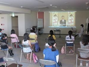 Jack&Betty教室・英検チャレンジ教室開講式 (5).jpg