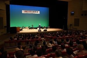 NHK (1).jpg