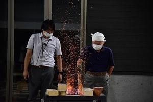 R030815_パラリンピック採火式 (17).jpg