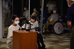 R030815_パラリンピック採火式 (34).jpg