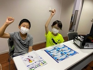 WRO新潟地区大会 (4).jpg