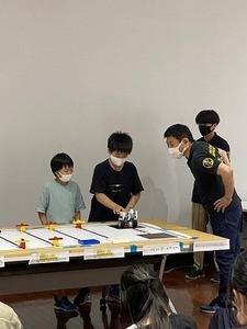 WRO新潟地区大会 (8).jpg